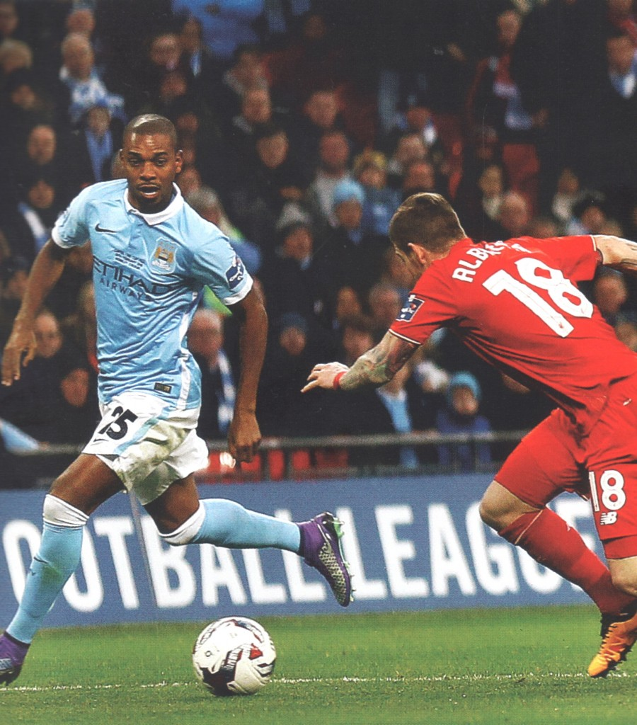 liverpool capital one cup final 2015 to 16 action4