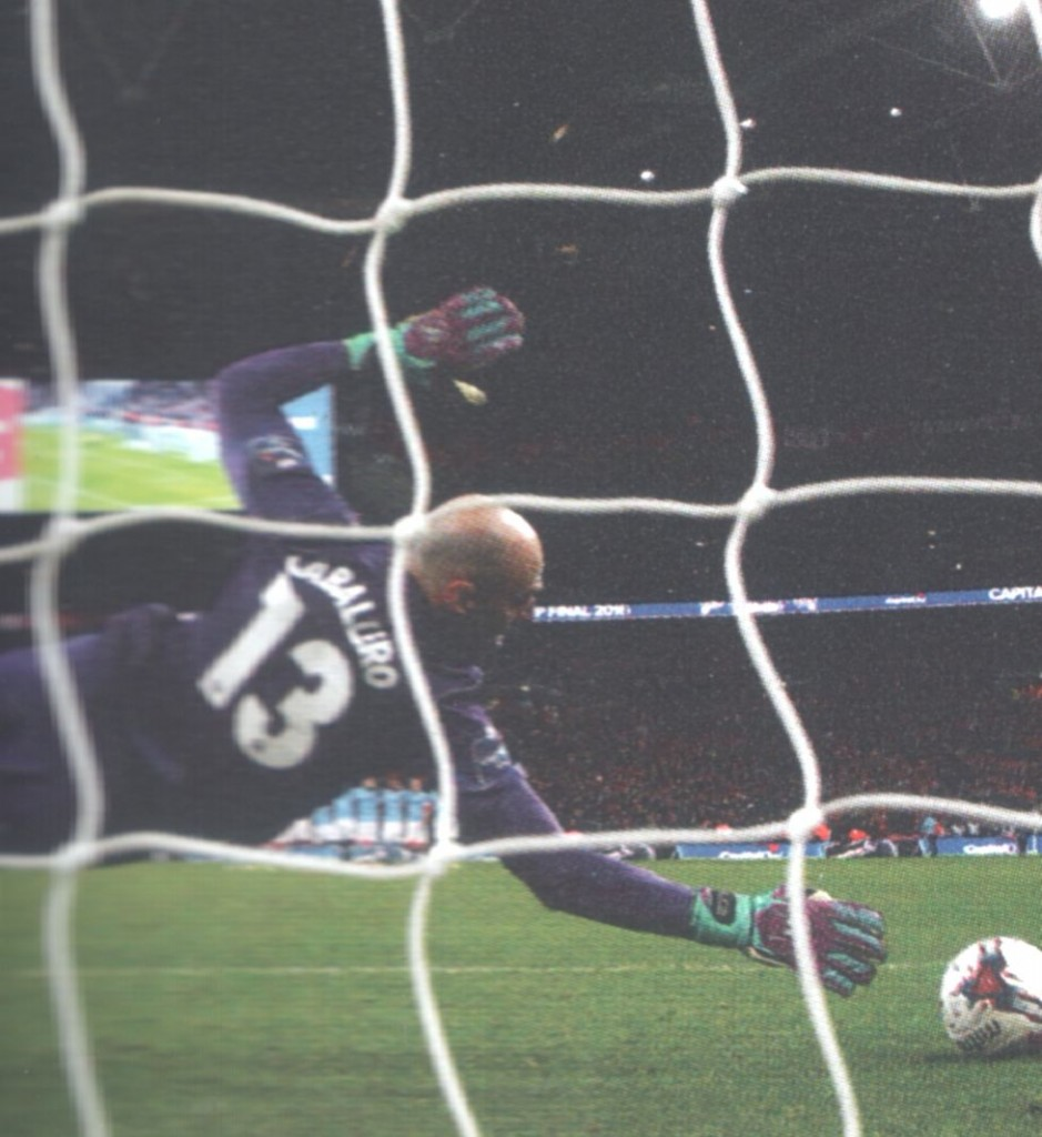 liverpool capital one cup final 2015 to 16 cabellero save 1
