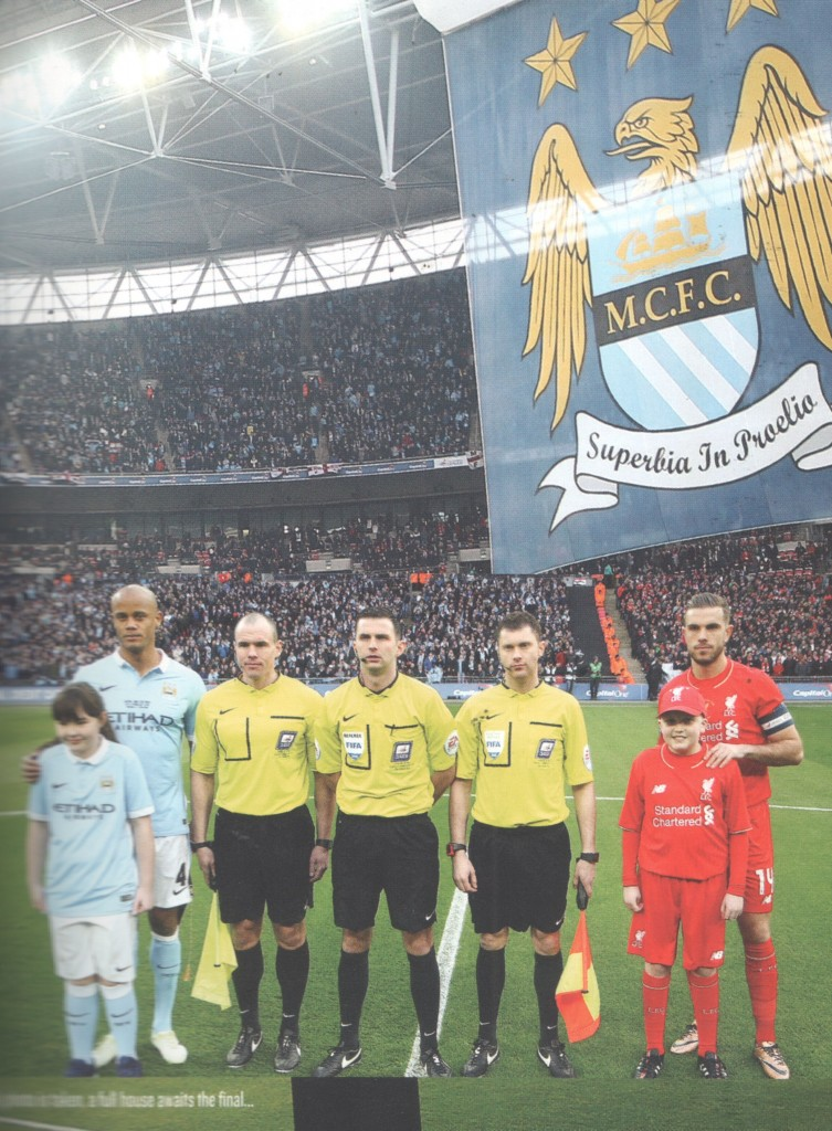 liverpool capital one cup final 2015 to 16 captains kick off