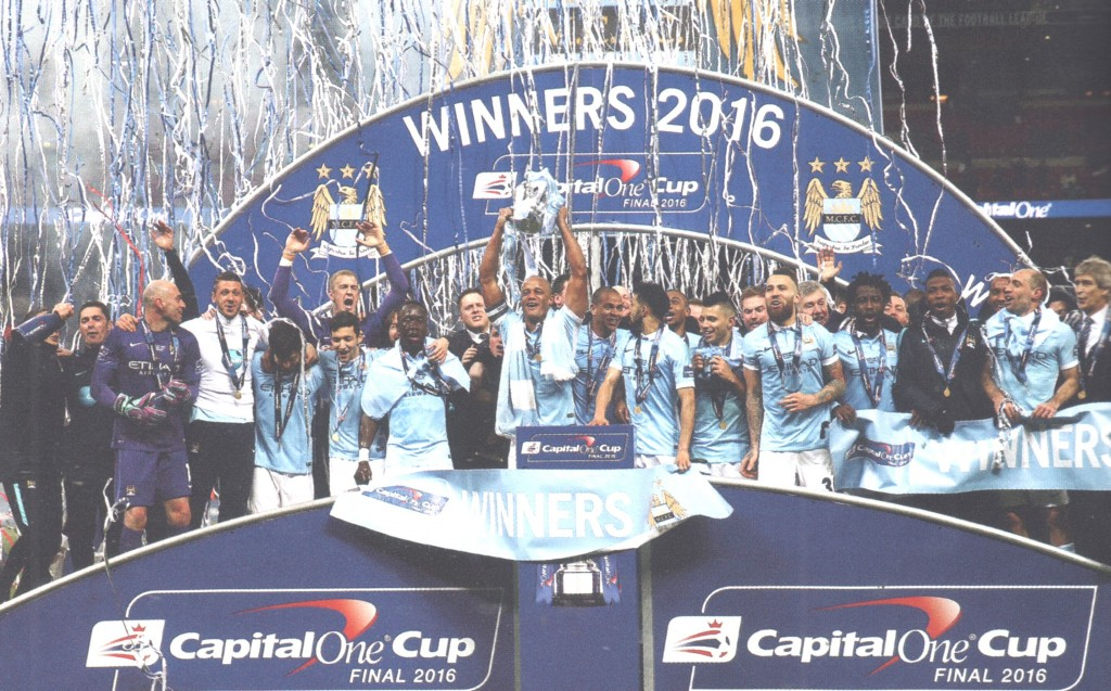 liverpool capital one cup final 2015 to 16 celeb
