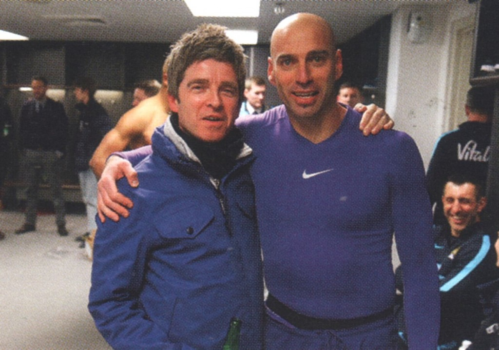 liverpool capital one cup final 2015 to 16 noel gallagher cabellero