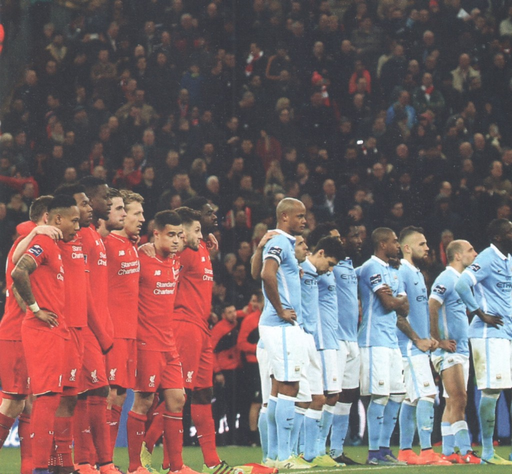 liverpool capital one final 2015 to 16 penalties