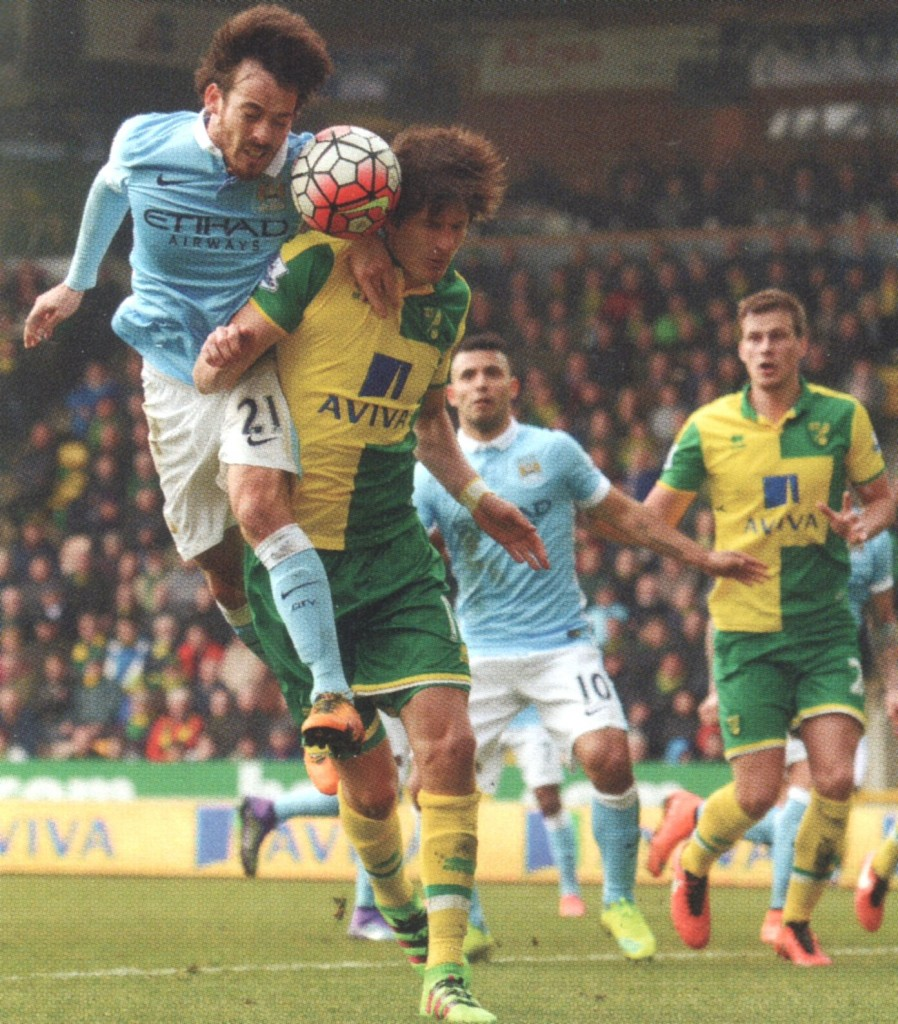 norwich away 2015 to 16 action3