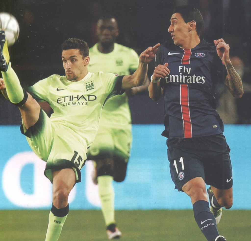 psg away 2015 to 16 action2