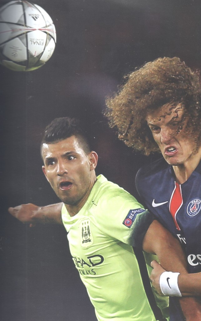 psg away 2015 to 16 action3