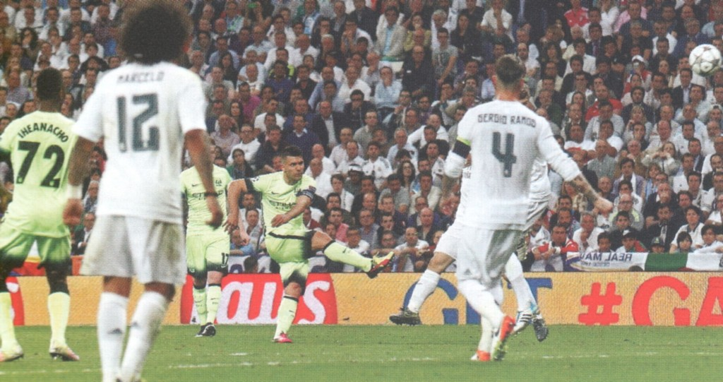 real madrid away 2015 to 16 action2