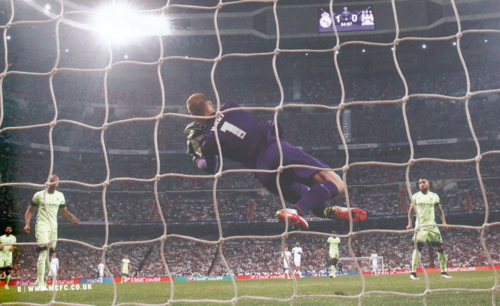 real madrid away 2015 to 16 action4
