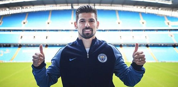 nolito signs 2016 to 17