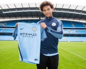sane signs 2016 to 17