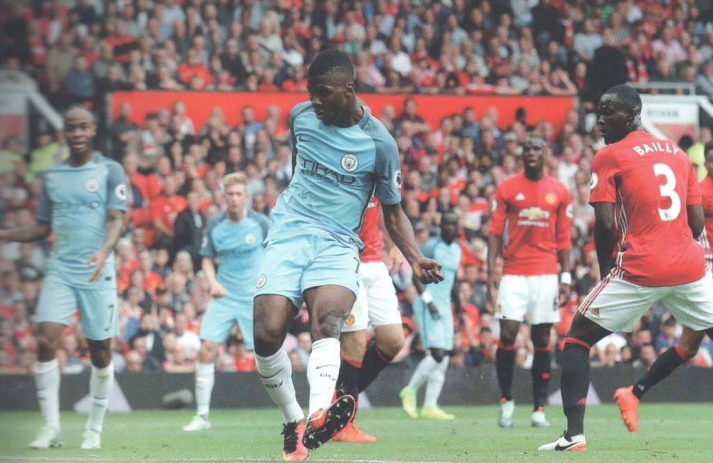 manchester united away 2016 to 17 iheanacho goal2