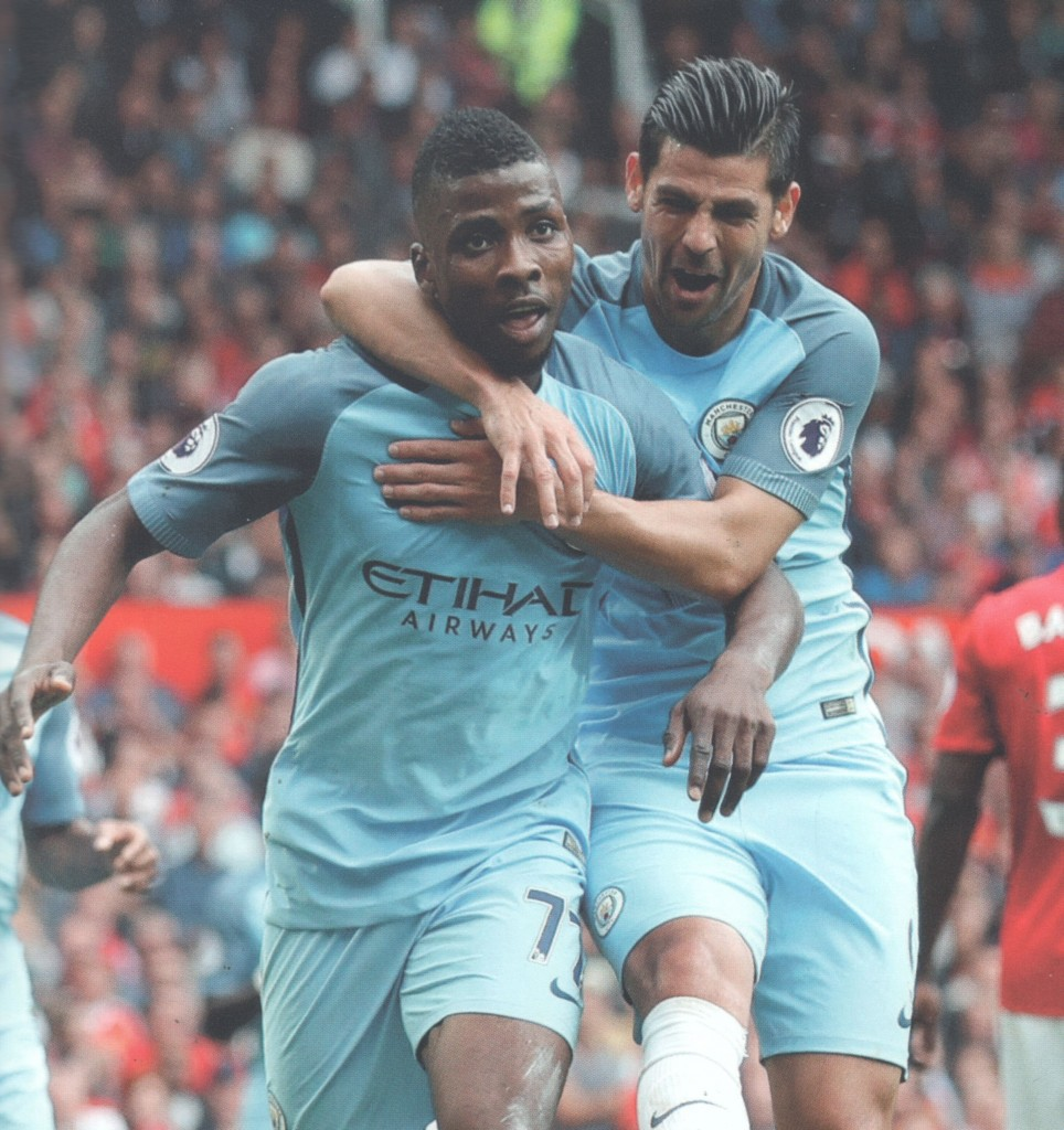 manchester united away 2016 to 17 iheanacho goal4