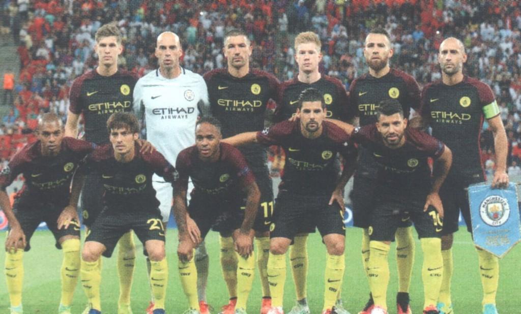 steaua bucharest away 2016 to 17 team