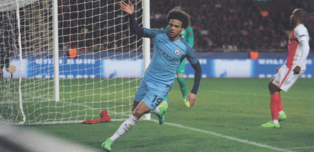 monaco away 2016 to 17 sane goal