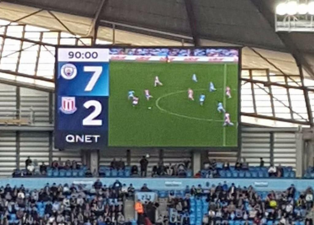 stoke home 2017 to 18 scoreboard