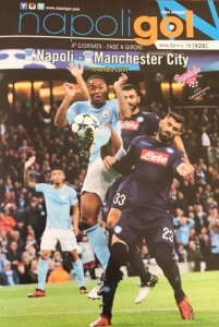 napoli away 2017 to 18 prog not sorted
