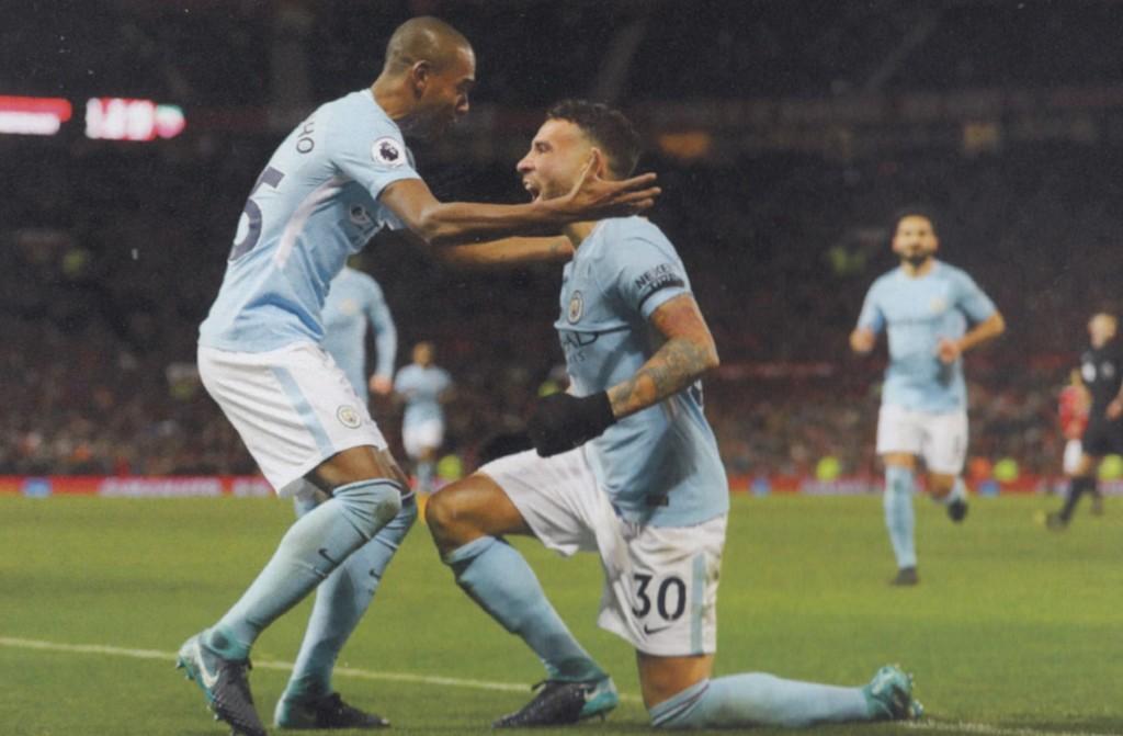 man united away 2017 to 18 otamendi goal2