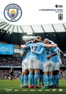 huddersfield home 2017 to 18 prog
