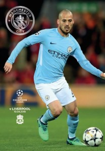 liverpool home champions league 2017 to 18 prog