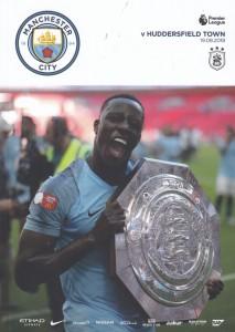 huddersfield home 2018 to 19 prog
