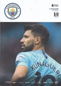 fulham home 2018 to 19 prog