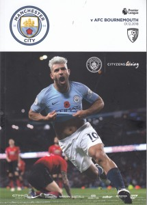 bournemouth home 2018 to 19 prog