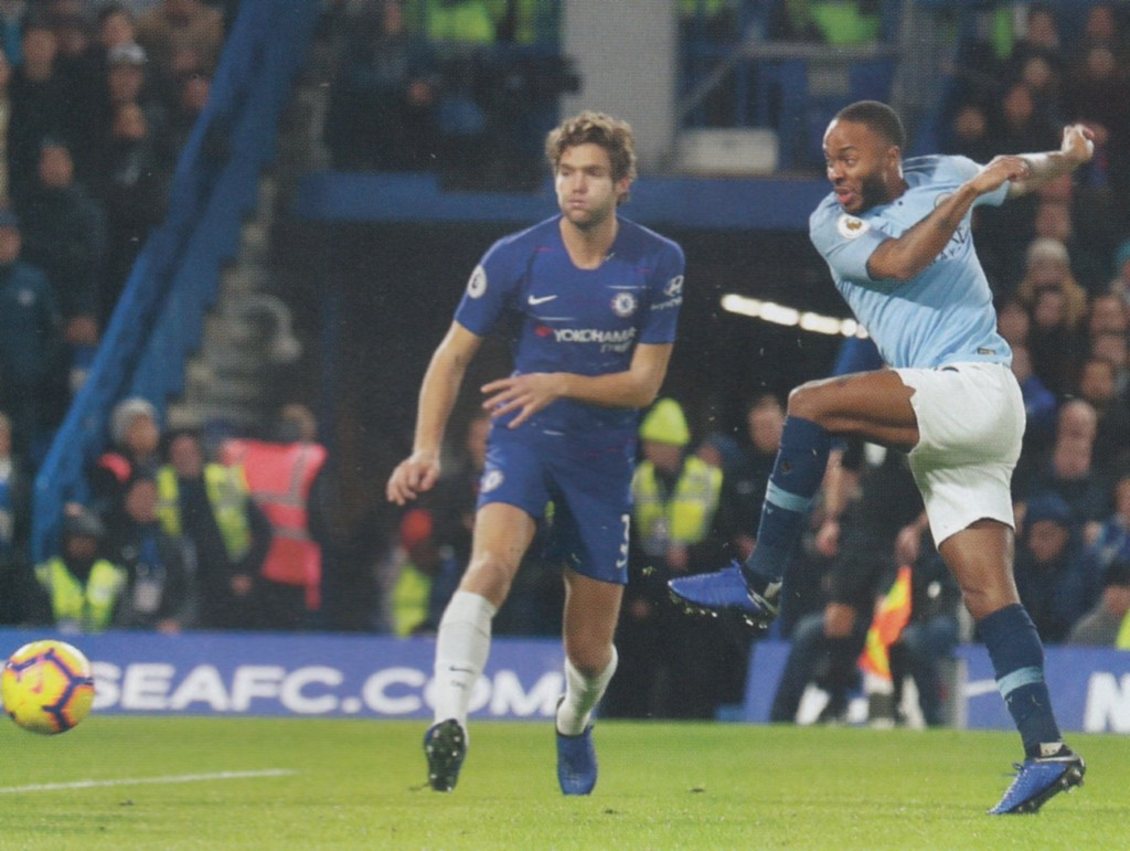 chelsea away 2018 to 19 action4