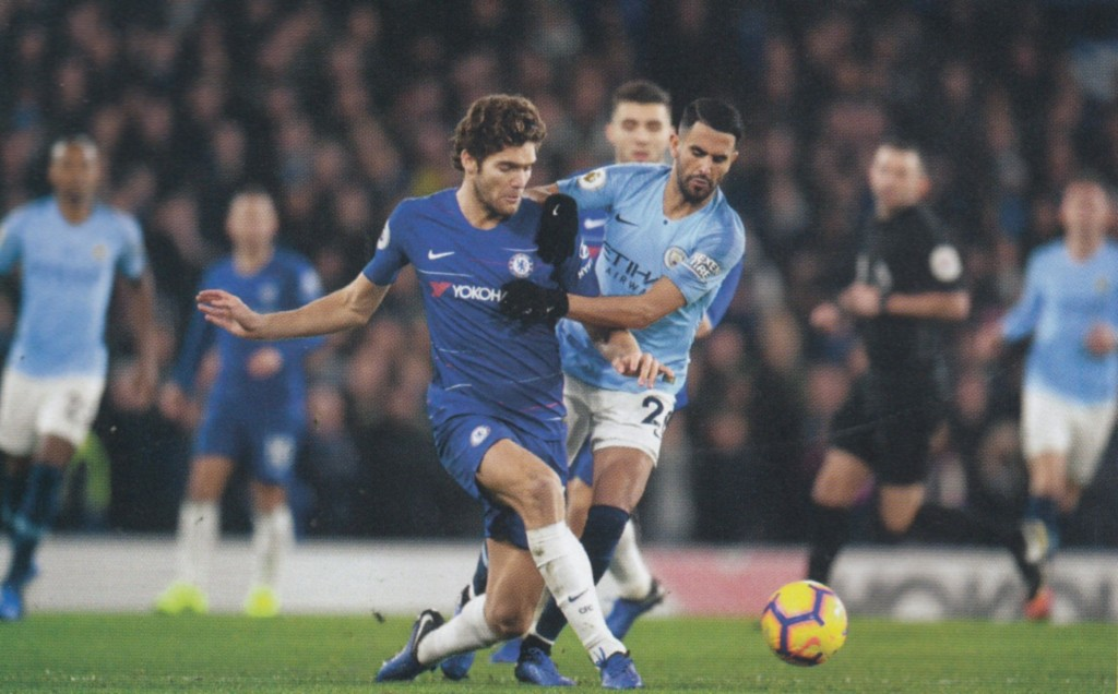 chelsea away 2018 to 19 action5