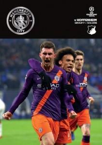 hoffenheim home 2018 to 19 prog