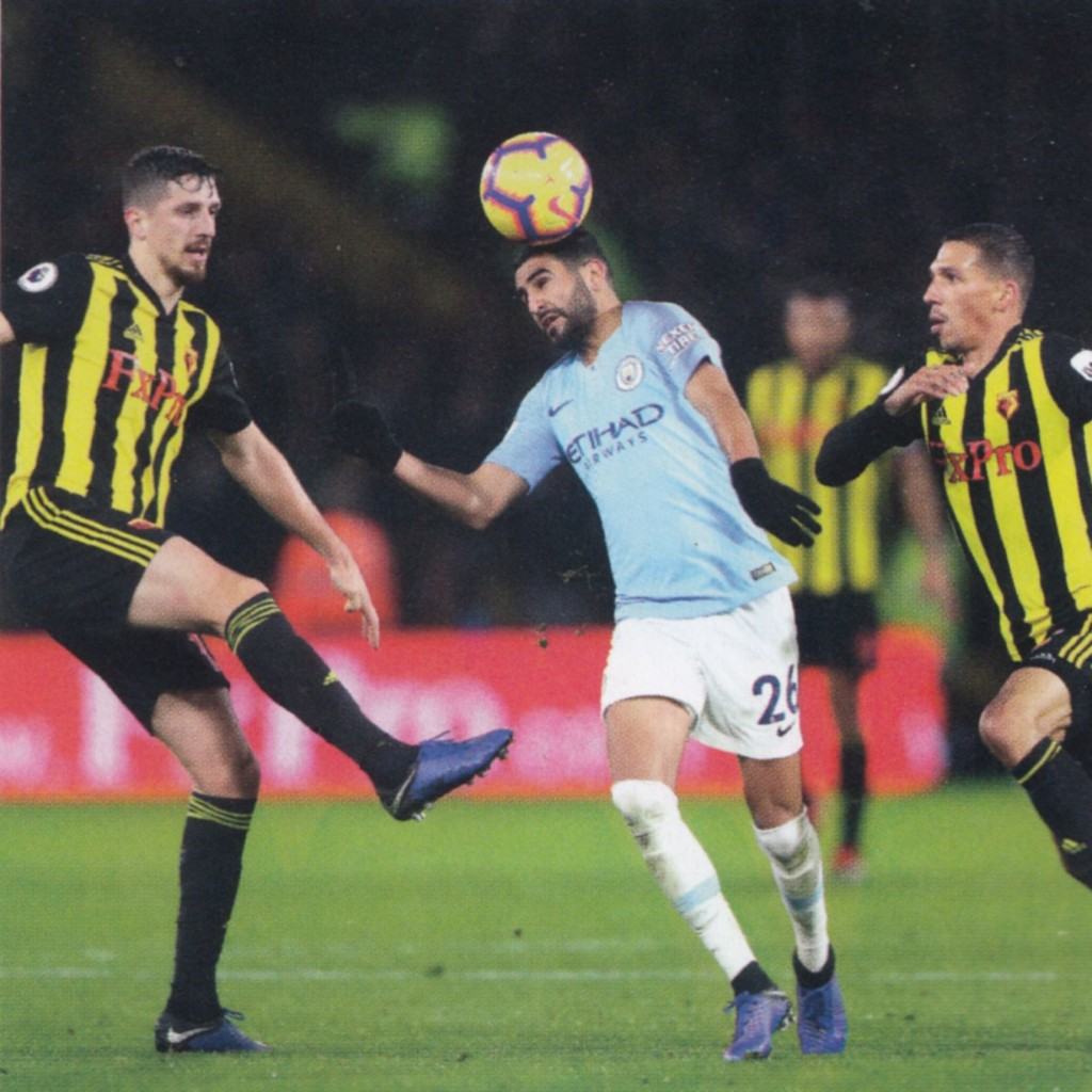 watford away 2018 to 19 action4