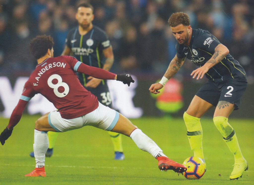 west ham away 2018 to 19 action3