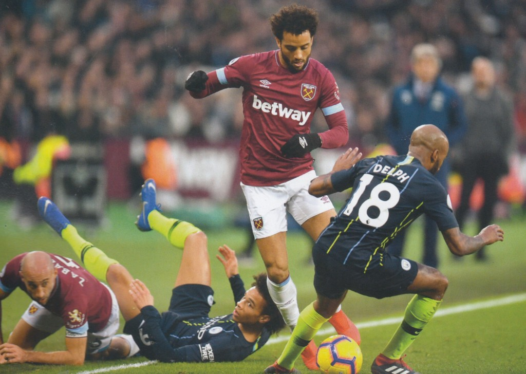 west ham away 2018 to 19 action4