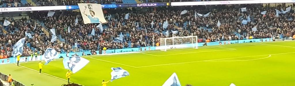 burton home 2018 to 19 fans