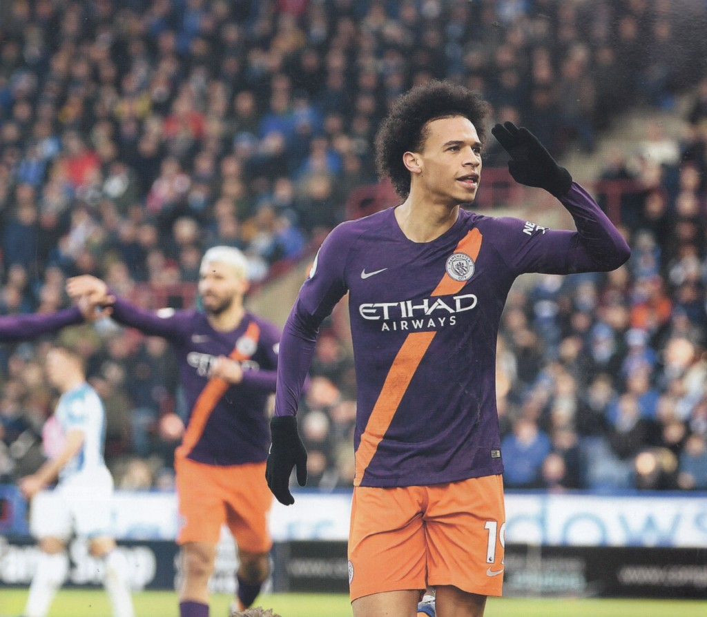 huddersfield away 2018 to 19 sane goal3
