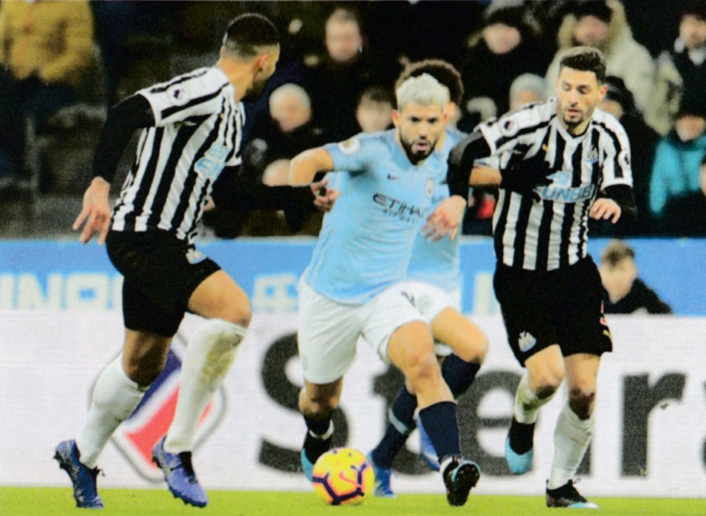 newcastle away 2018 to 19 action2