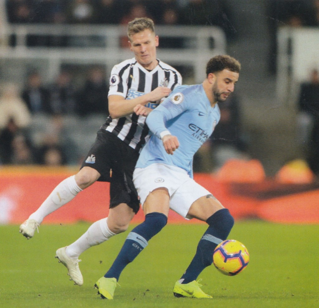 newcastle away 2018 to 19 action5
