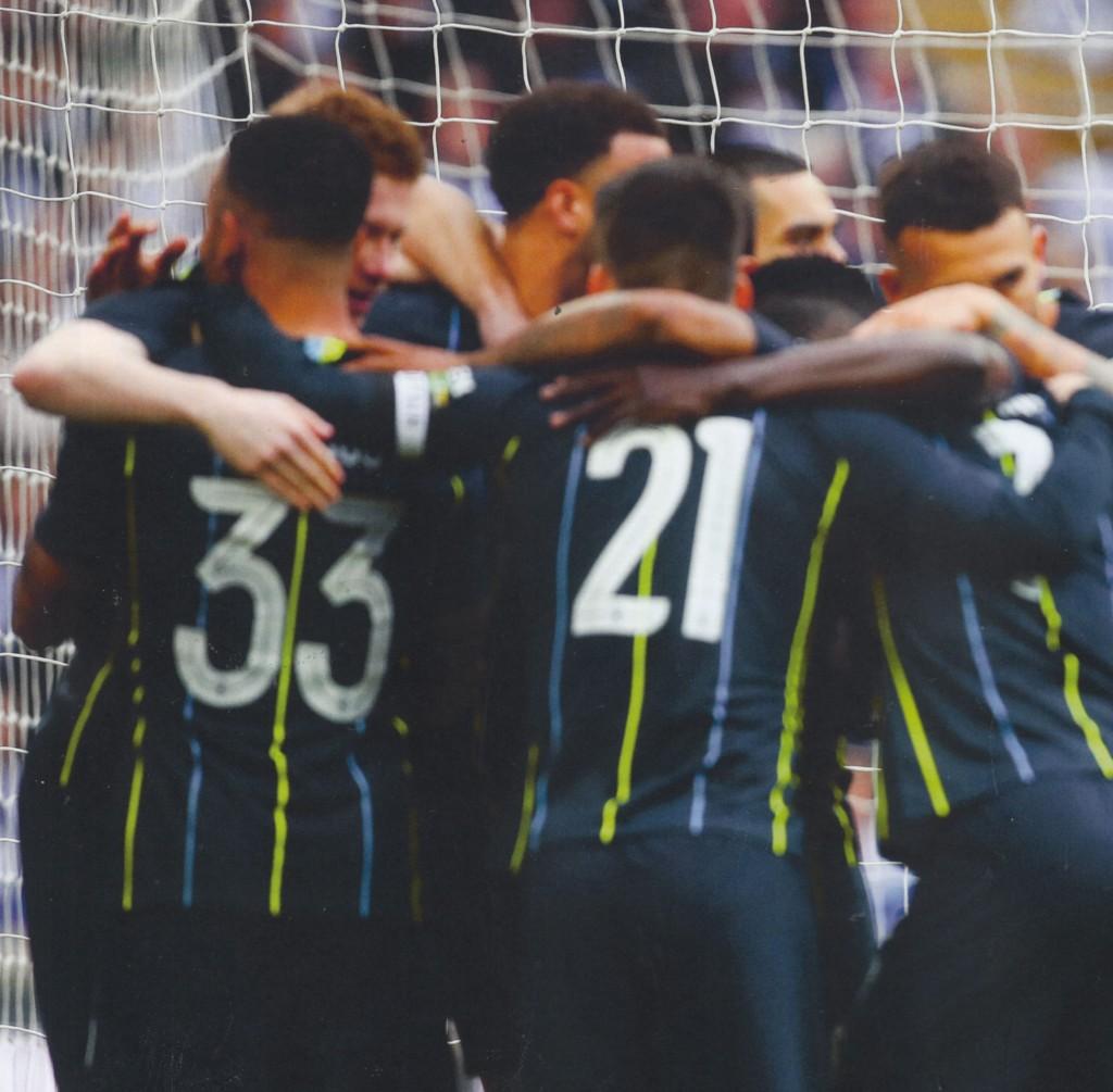brighton fa cup 2018 to 19 jesus goal2