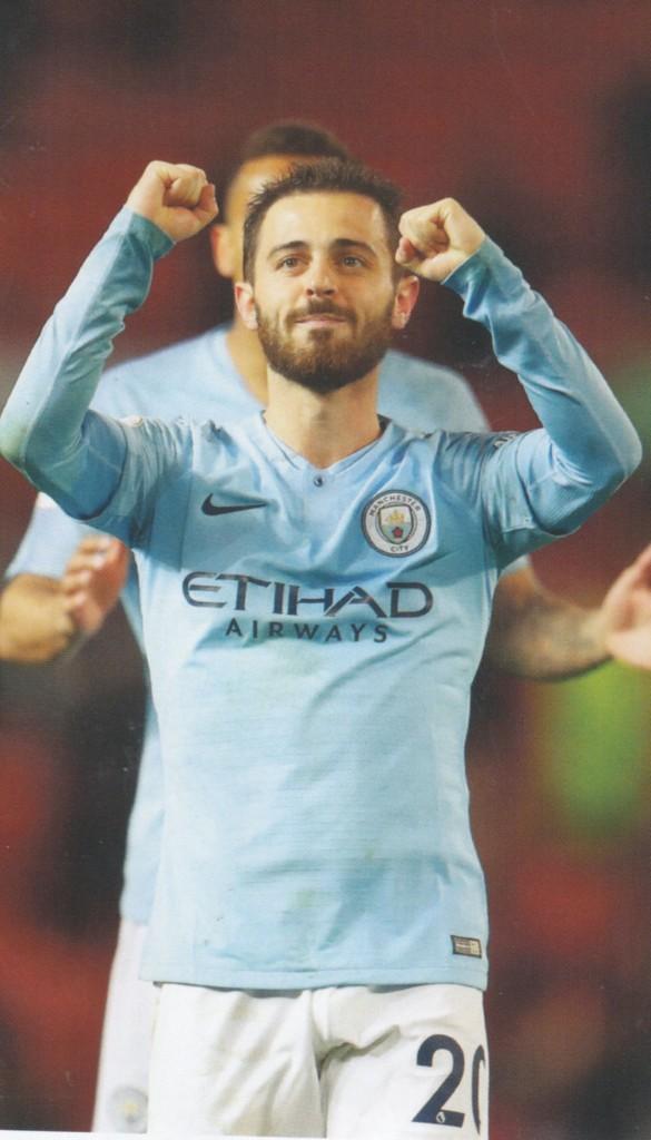 man utd away 2018 to 19 b silva goal2