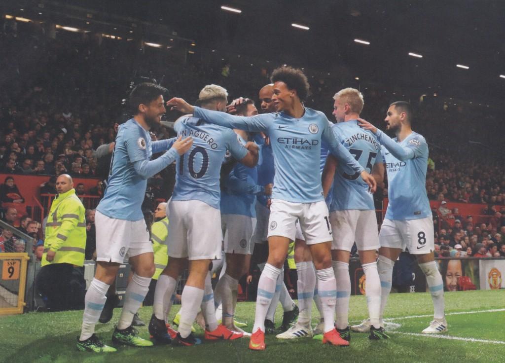 man utd away 2018 to 19 b silva goal4