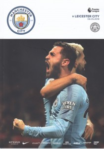 leicester home 2018 to 19 prog
