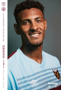 west ham away 2019 to 20 prog