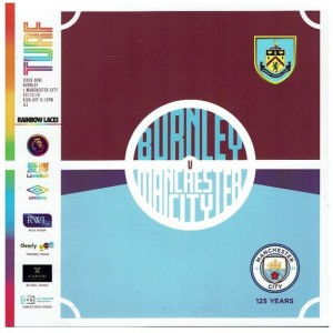 burnley away 2019 to 20 PROG