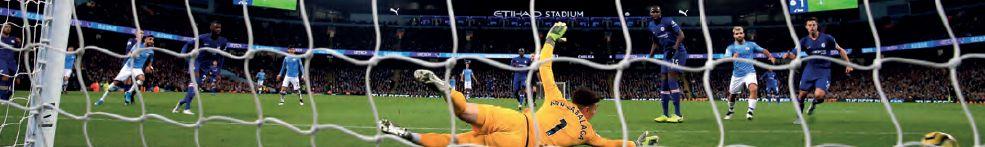 chelsea home 2019 to 20 mahrez goal2