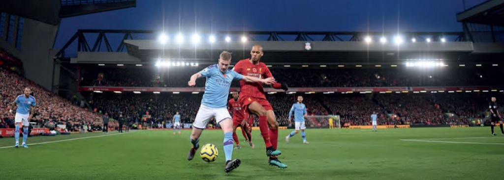 liverpool away 2019 to 20 action2