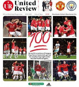 man utd away league cup 2019 to 20 prog