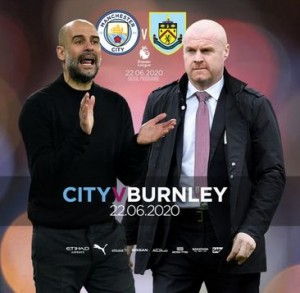 burnley home 2019 to 20 prog