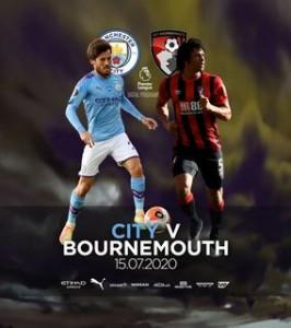 bournemouth home 2019 to 20 prog