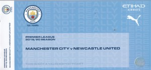 newcastle home 2019 to 20 ticket