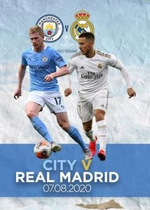 real madrid home 2019 to 20 prog