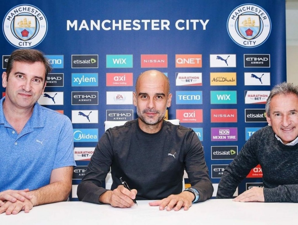 pep signs 2020 to 21