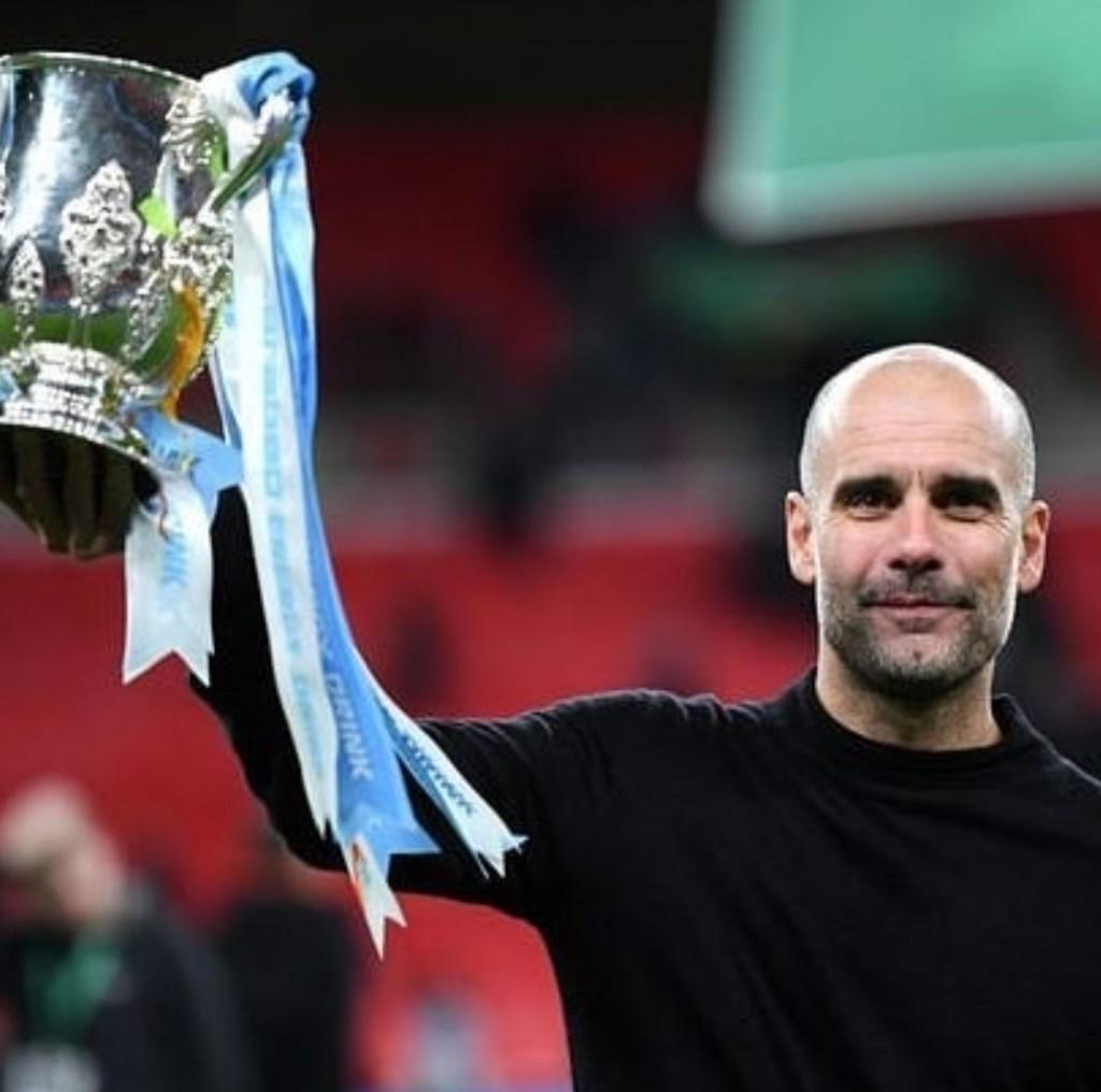 tottenham caraboa cup final 2021 celeb11